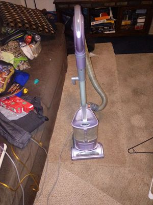 Shark vacuum for Sale in Gaithersburg, MD