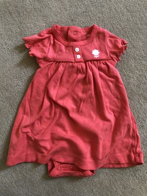Baby girl clothes (3 months) for Sale in San Francisco, CA