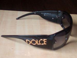 Dolce Gabbana sunglasses for Sale in Skandia, MI