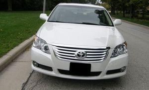 Great 2010 Toyota Avalon 4WDWheels Clean for Sale in Phoenix, AZ