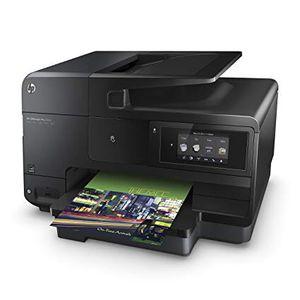 HP OfficeJet Pro 8625 Printer for Sale in Wenatchee, WA