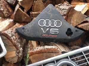 Audi parts for Sale in Auburn, WA