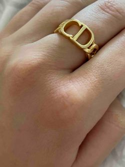 Dior Ring for Sale in Garden Grove,  CA