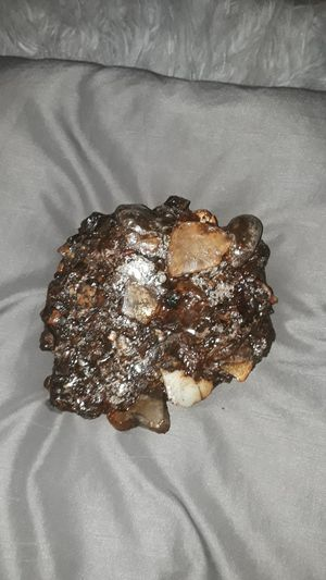 Very large specimen from Glass Beach for Sale in Concord, CA