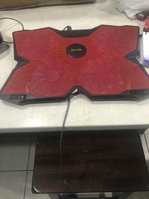 USB Laptop cooling fan for Sale in Severn, MD