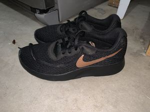 Nikes shoes for Sale in Chesapeake, VA