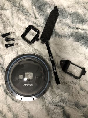 GoPro Dome for Sale in Pittsburgh, PA