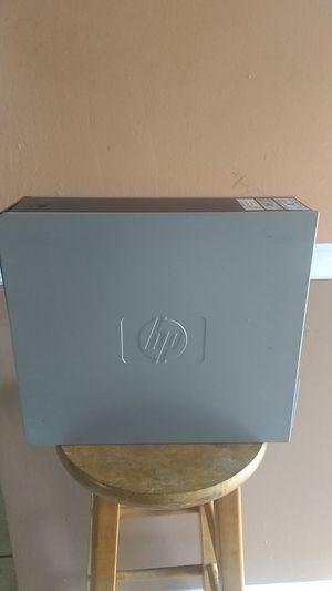 Hp Desktop Computer for Sale in Port St. Lucie, FL