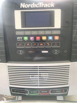 Nordictrack Treadmill for Sale in Chino, CA