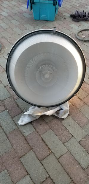Lithonia Light for Sale in Gilroy, CA