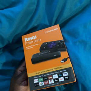 Roku for Sale in Cleveland, OH