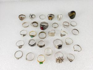 Ring collection for Sale in Denver, CO