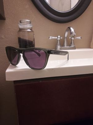 Oakley sunglasses for Sale in Tempe, AZ