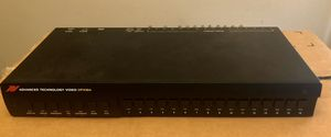 Advanced Technology Video Recorder for Sale in Memphis, TN