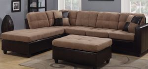 Brand new couch for Sale in Chicago, IL