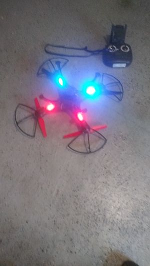Vivitar Drone DR-446 for Sale in Mesquite, TX