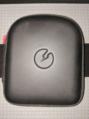 PowerDot 2.0 Duo E-stim muscle stimulator for Sale in West Chicago, IL