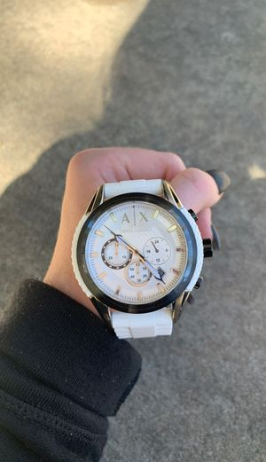 American exchange authentic watch for Sale in Wichita, KS