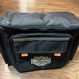 Harley-Davidson Insulated Travel Cooler for Sale in Fresno, CA