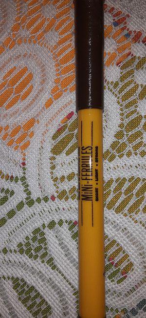 Eagle claw fishing rod for Sale in Auburn, WA