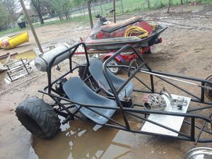 Dunebuggy for Sale in Joshua, TX