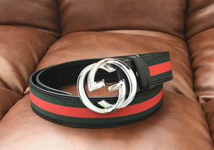Gucci belt G/R for Sale in Los Angeles, CA