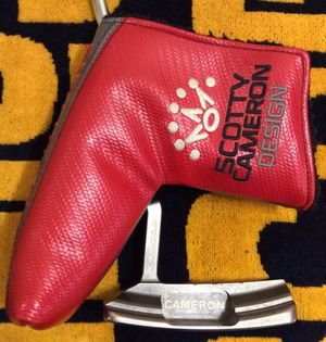 titleist scotty cameron circa 62 model no.3 for Sale in South Gate, CA