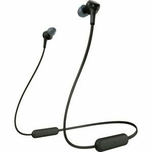 Sony Extra Bass Wireless Bluetooth Earphones for Sale in Long Beach, CA
