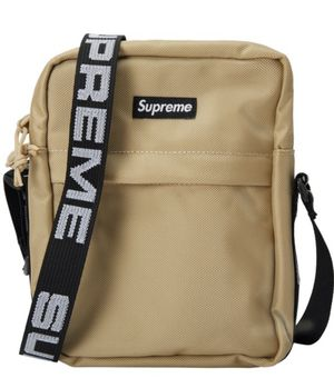 Brand new supreme shoulder bag for Sale in Upland, CA