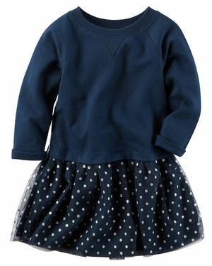 Dress size 3t y 5t for Sale in Fairfax, VA