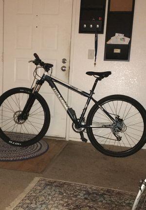 Novaro 27.5 mountain bike for Sale in Novato, CA