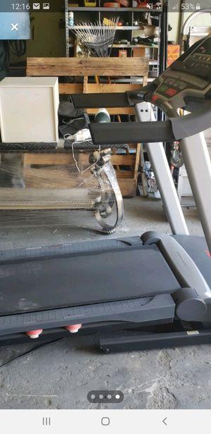 Treadmill pro form for Sale in Largo, FL