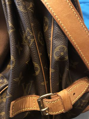 Message bag Louis Vuitton for Sale in Lutherville-Timonium, MD