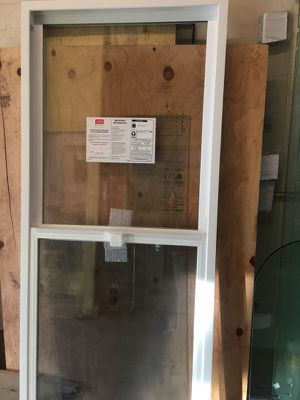 Windows for Sale in San Francisco, CA
