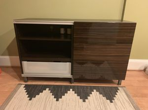 TV Stand/Buffet Table/Storage for Sale in Wilmington, DE