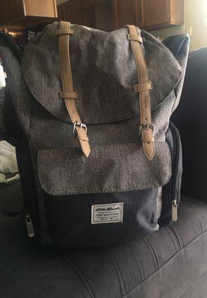 Baby diaper bag for Sale in Carrollton, TX