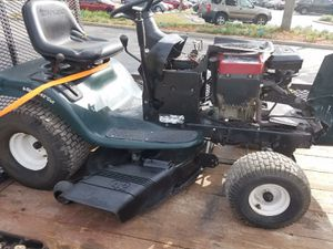Craftsman Lawn Tractor for Sale in Apopka, FL