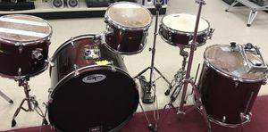Drum set for Sale in Austin, TX