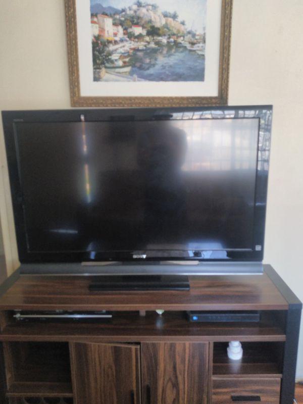 sony bravia tv 40-50 inch 1080