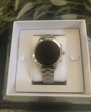 Smart Michael Kors New for Sale in Laveen Village, AZ