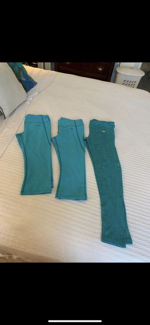 The North Face legging - all 3 for $40 for Sale in Hollywood, FL