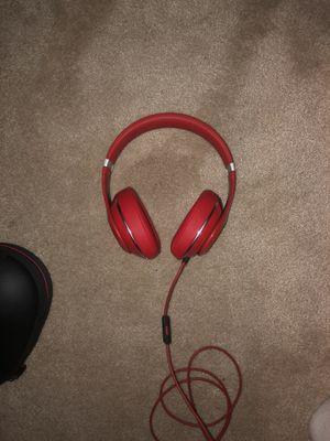 Beats Studio for Sale in Mokena, IL