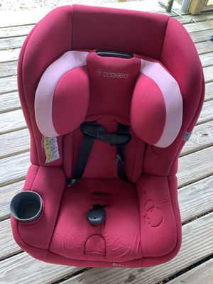 Maxi-Cosi Pria 70 Car seat for Sale in Pearland, TX