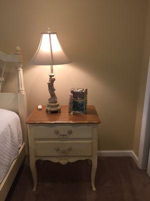 Bedroom set ( Ethan Allen) for Sale in Scottsdale, AZ