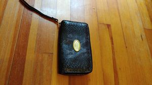 Gucci wallet for Sale in Norfolk, VA