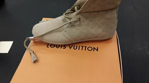 Louis Vuitton shoes for Sale in Laredo, TX