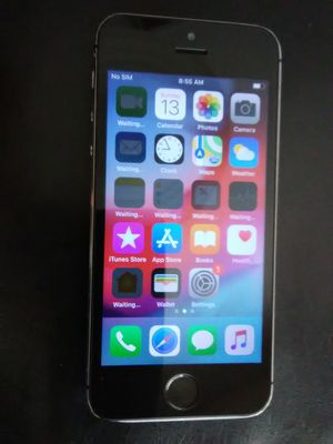 iPhone 5 for Sale in Phoenix, AZ