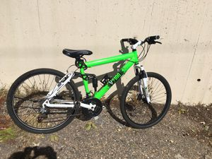 """adult 26""""bike for Sale in Arvada, CO"""
