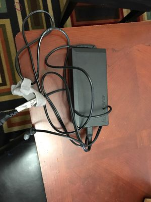 Used Lenovo charger for Sale in Apex, NC