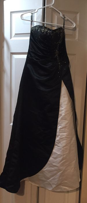Ball Gown Prom Dress for Sale in Seattle, WA